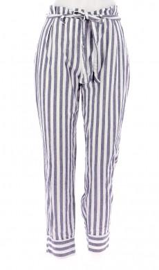 Pantalon ZARA Femme M