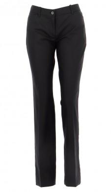 Pantalon DOLCE - GABBANA Femme FR 42
