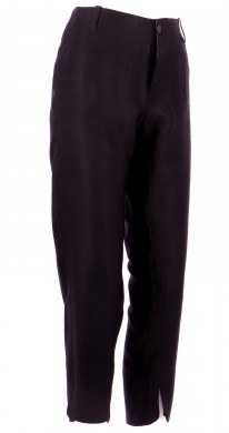 Vetements Pantalon ZADIG & VOLTAIRE NOIR