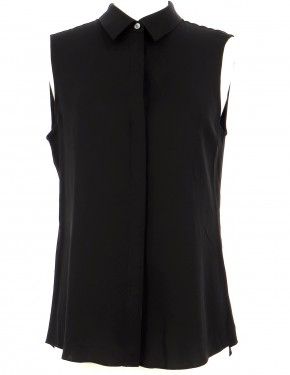 Top THEORY Femme S