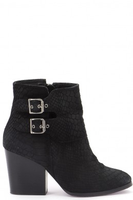Bottines / Low Boots THE KOOPLES Chaussures 37