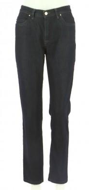 Jeans TRUSSARDI JEANS Femme W29