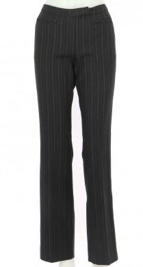 Pantalon DOLCE - GABBANA Femme FR 36