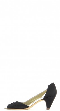Escarpins ASH Chaussures 37