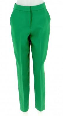 Pantalon ESSENTIEL ANTWERP Femme FR 36