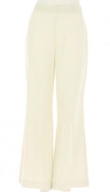 Pantalon THEORY Femme FR 38