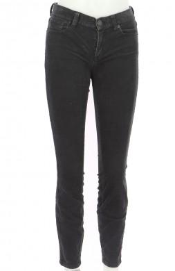 Pantalon J CREW Femme W26