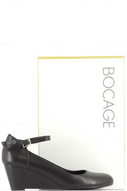 Escarpins BOCAGE Chaussures 37