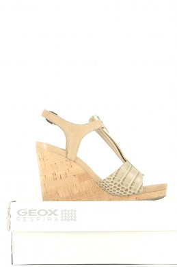 Sandales GEOX Chaussures 38