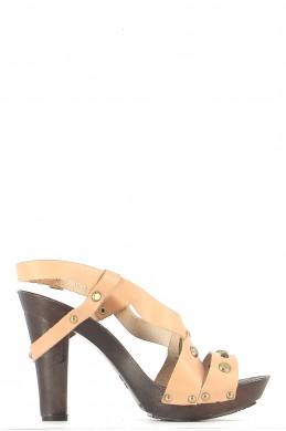 Sandales JONAK Chaussures 38