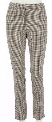 Pantalon MANGO Femme FR 36