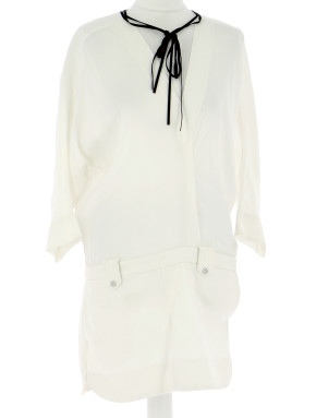 Robe MAJE Femme FR 38