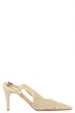 Escarpins ELIZABETH STUART Chaussures 35
