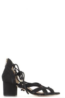 Sandales MICHAEL KORS Chaussures 35.5