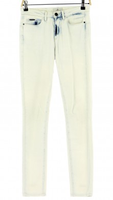 Jeans ONE STEP Femme W24