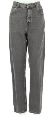 Jeans AMERICAN VINTAGE Femme W30