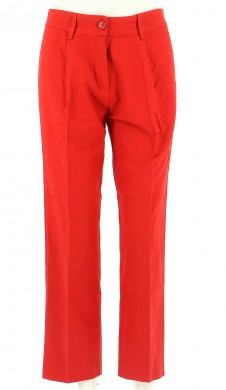 Pantalon LOVE MOSCHINO Femme FR 38