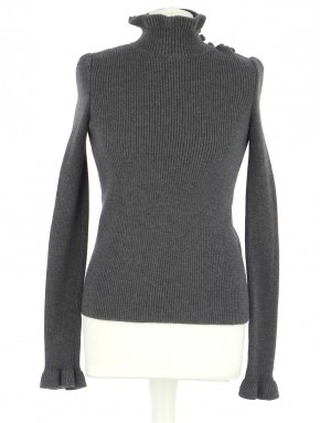 Pull SEE BY CHLOÉ Femme M