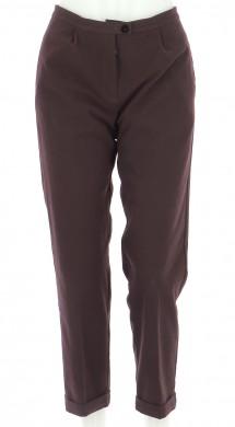 Pantalon ACOTE Femme T2