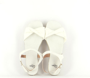 Sandales CASTANER Chaussures 38