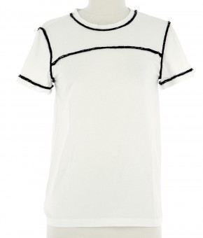 Vetements Top PAULE KA BLANC