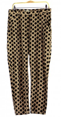 Pantalon ISABEL MARANT ETOILE Femme FR 40