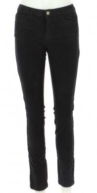 Jeans MAISON 123 Femme FR 36