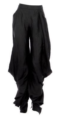Pantalon EMPORIO ARMANI Femme FR 40
