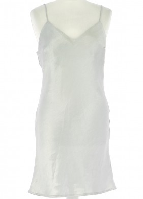 Robe PINS - NEEDLES Femme M
