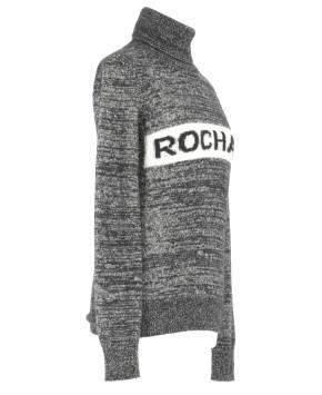 Vetements Pull ROCHAS GRIS