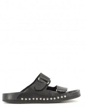 Sandales IRO Chaussures 40