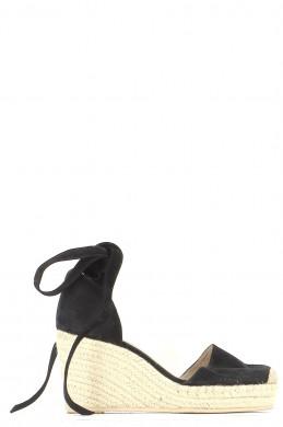 Escarpins RAYE Chaussures 37.5