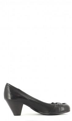 Escarpins SAN MARINA Chaussures 37