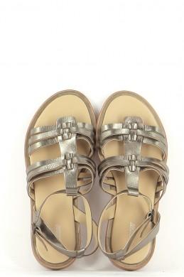 Sandales COMPTOIR DES COTONNIERS Chaussures 38