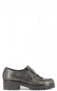 Mocassins MINELLI Chaussures 36