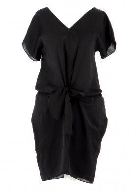 Robe CARVEN Femme FR 34