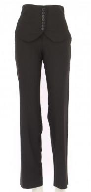 Pantalon COP COPINE Femme FR 36