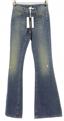 Jeans MAX-CO Femme W26