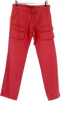 Pantalon GUESS Femme W31