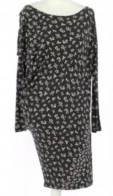 Robe TWINSET Femme S