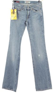 Jeans TWINSET Femme W24