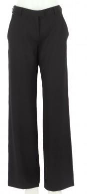 Pantalon ARMANI JEANS Femme W29