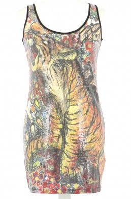 Robe DESIGUAL Femme FR 38