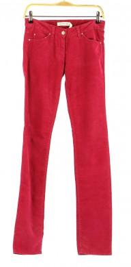 Pantalon ISABEL MARANT ETOILE Femme FR 36