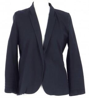 Veste / Blazer BA-SH Femme T2