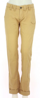 Pantalon FREEMAN T PORTER Femme W25