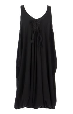 Robe MARITHE ET FRANCOIS GIRBAUD Femme FR 42