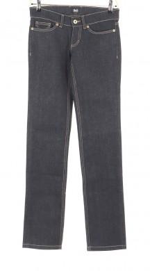Jeans DOLCE & GABBANA Femme W24