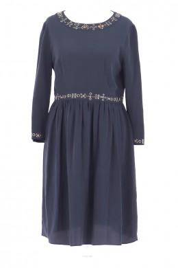 Robe VANESSA BRUNO ATHE Femme FR 36