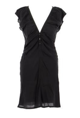 Robe VANESSA BRUNO Femme FR 38